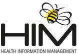 logo HIM